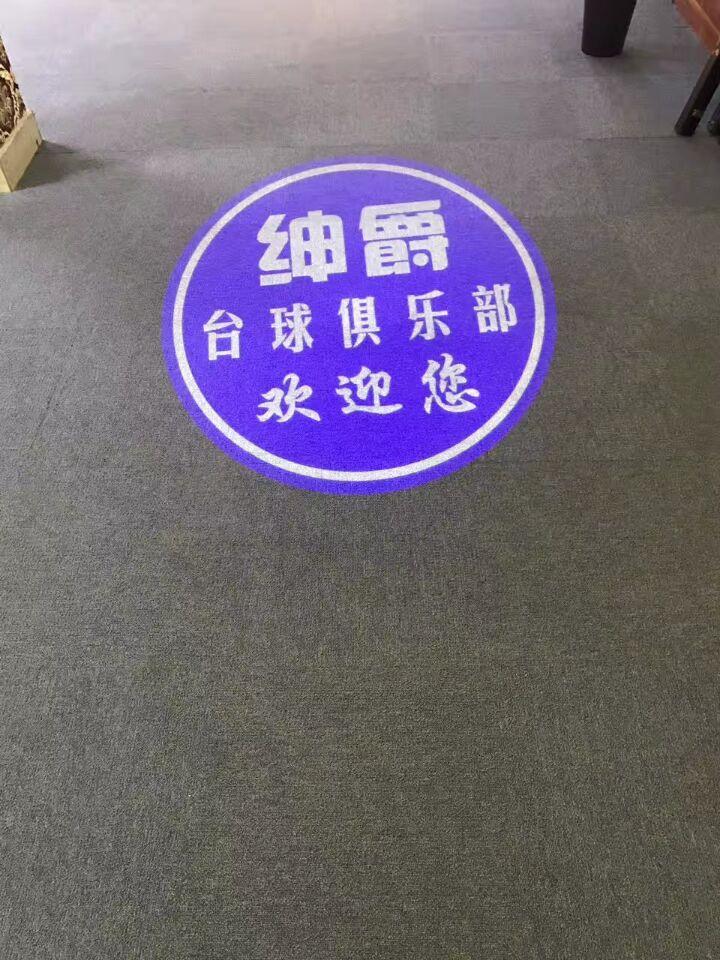 广东投影灯供应批发-专业定制投影灯