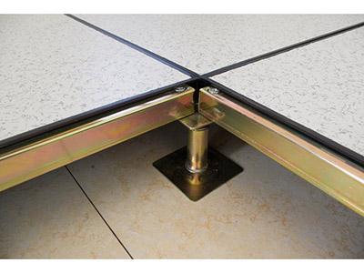 江苏防静电地板厂家-选购陶瓷防静电地板就来常州市苏越装饰材料