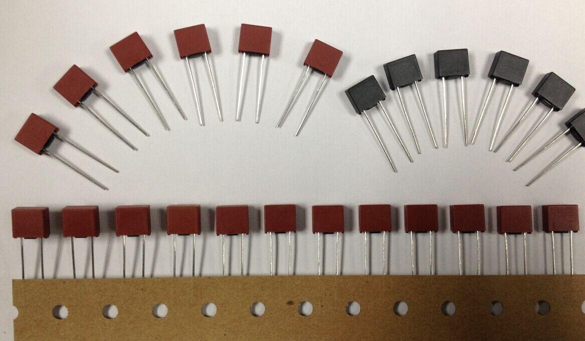 保險絲代加工廠商陽安電子