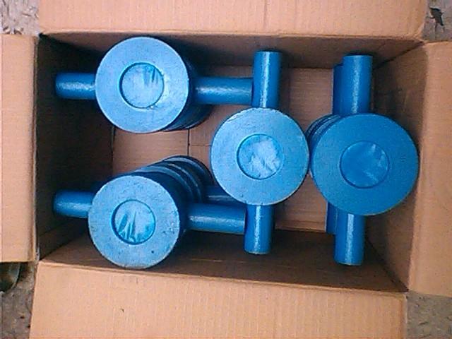 水流指示器廠商-可信賴的水流指示器品牌推薦
