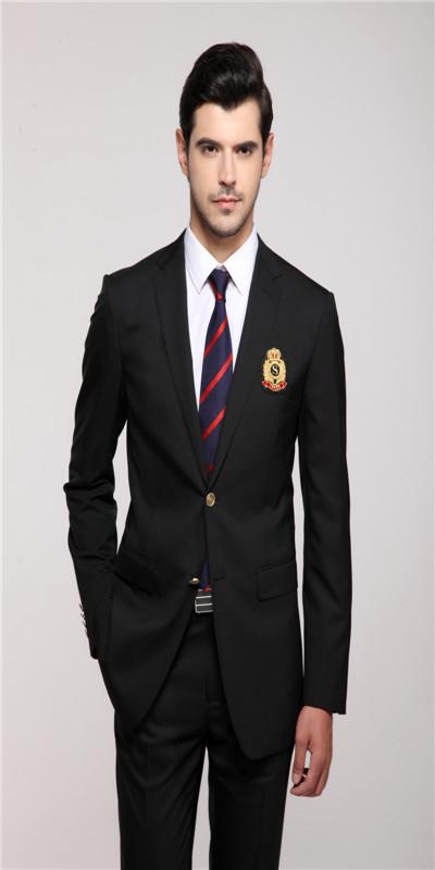 特色的昆明訂制西服就在云南汮燊-信譽好的昆明訂制西服