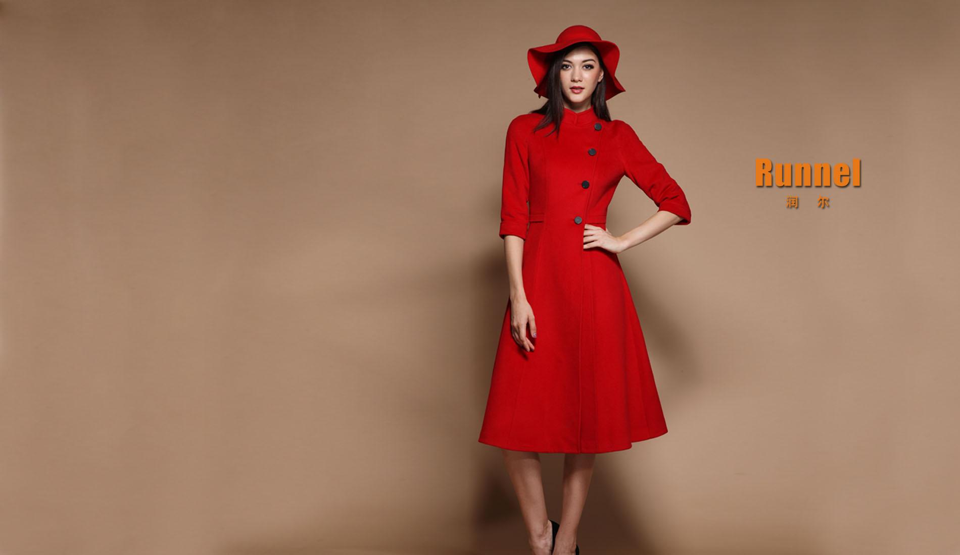 可靠的昆明旗袍定做哪里有,昆明酒店服装定做