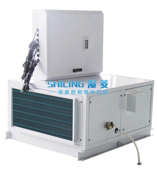 成都品质有保障的恒温恒湿产品供销_成都湿菱恒温恒湿机