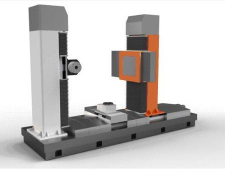 内蒙古自治区第四代工业CT检测系统 三磊检测提供专业的第四代工业CT检测系统
