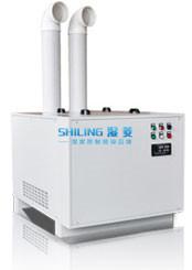 工业加湿器批发|想买好用的超声波加湿器,就来湿菱电器