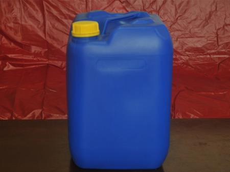 火热畅销的塑料桶产品信息 ,塑料桶厂家批发