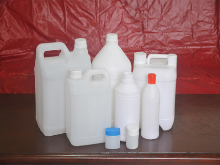 武汉品质优良的化工桶批售,鄂州化工桶生产厂家