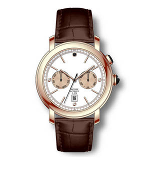 劃算的紀念表_大量供應出售實惠的紀念手表