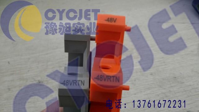 为您推荐有品质的上海激光打标喷码加工服务-金属激光打标加工推荐