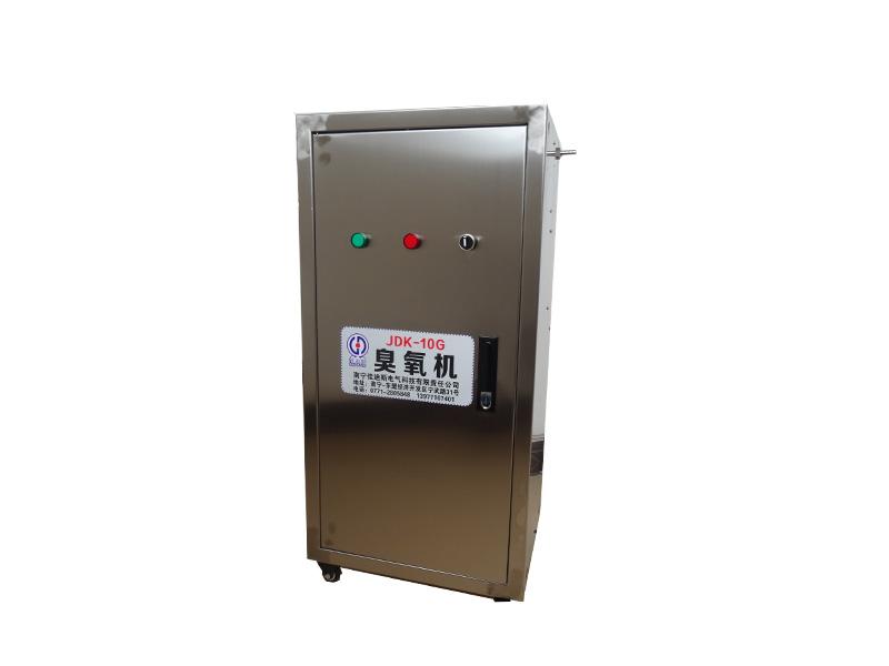 广东臭氧机批发,广西实惠的臭氧消毒设备