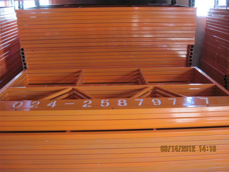 辽宁高空作业升降车-具有口碑的电动吊篮租赁就在辽宁