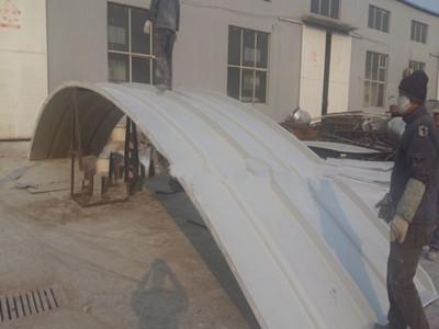 江苏污水池集气罩-衡水哪里买污水池集气罩