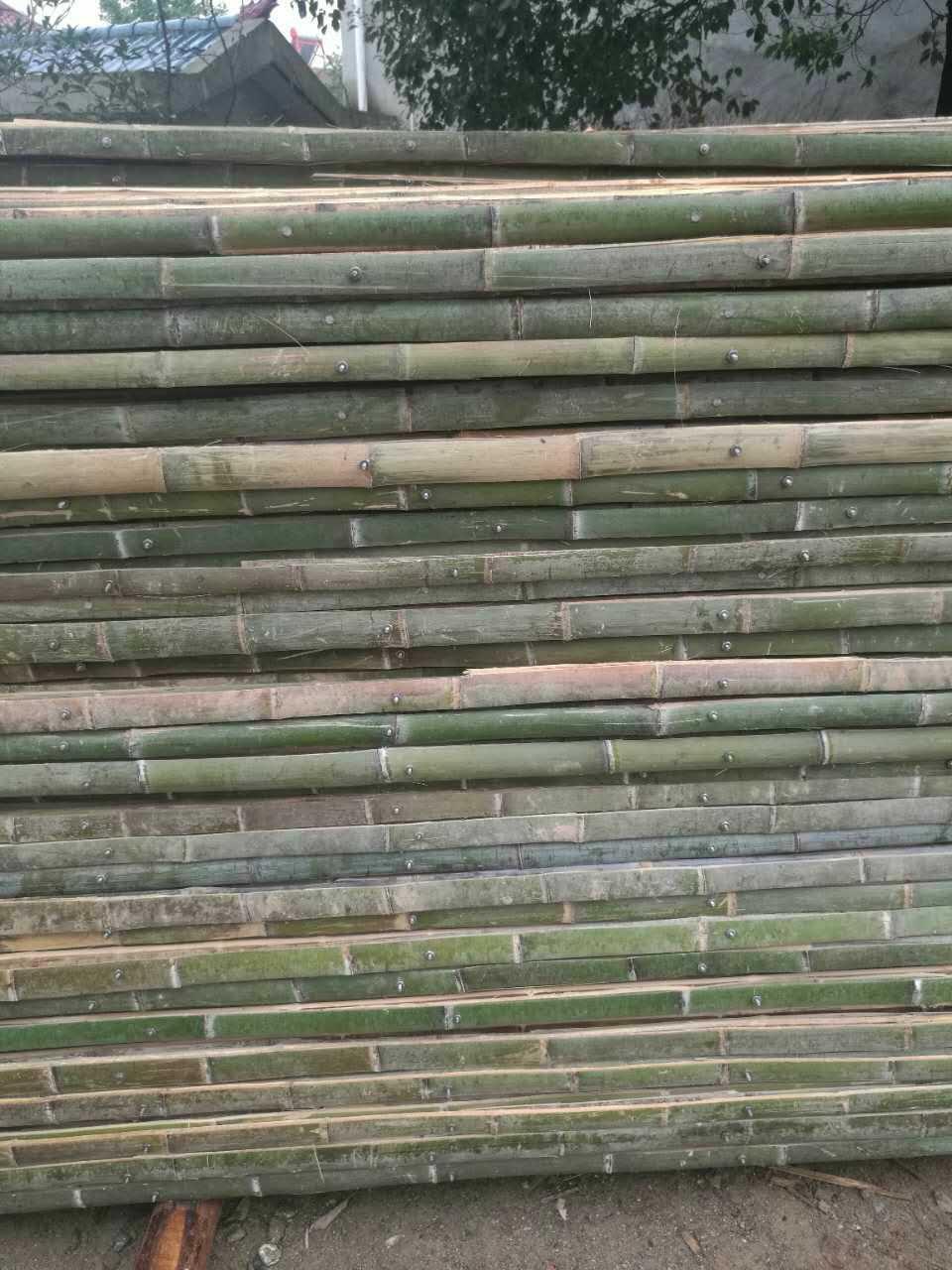 原木批发-咸宁划算的竹架板批发