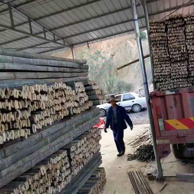 咸宁实惠的竹架板推荐 竹木制品批发