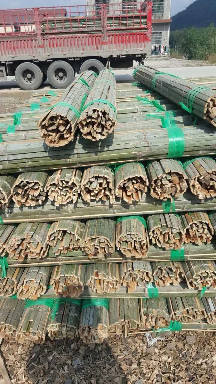 实惠的天然竹片出售|楠木厂家