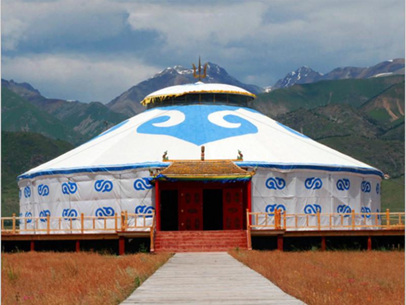 蒙古包价格-安徽哪家蒙古包订做厂家好