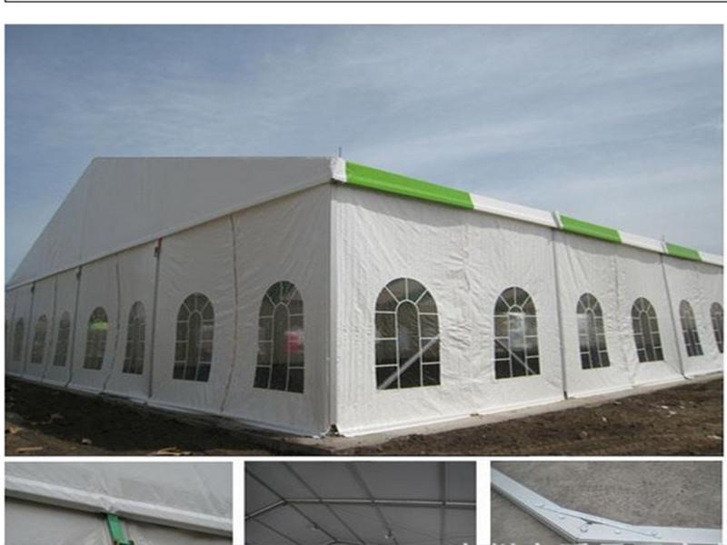 滁州篷房批发,促销篷房厂家