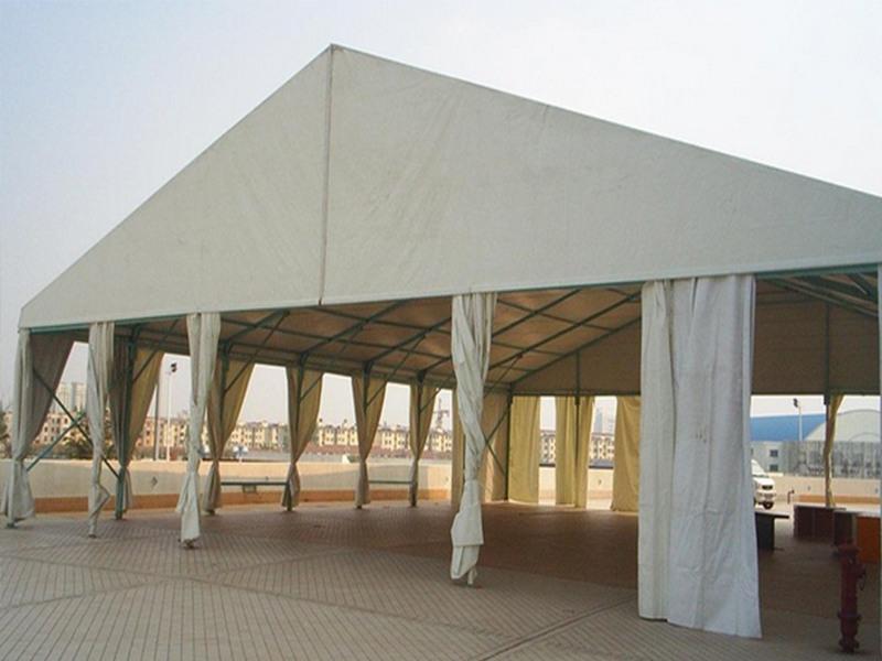 促销篷房厂家,安徽篷房厂商推荐
