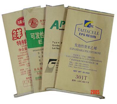 南宁塑料编织袋-广西热销包装袋推荐