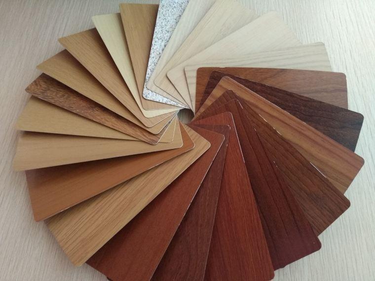 木纹铝单板供应商,转印木纹铝单板