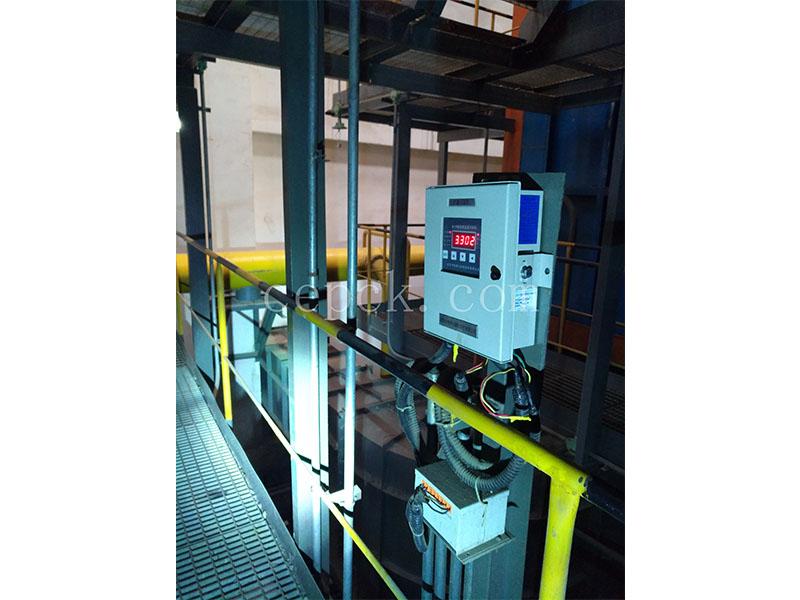 氧化锆分析仪-价格实惠的氧化锆分析仪在哪可以买到