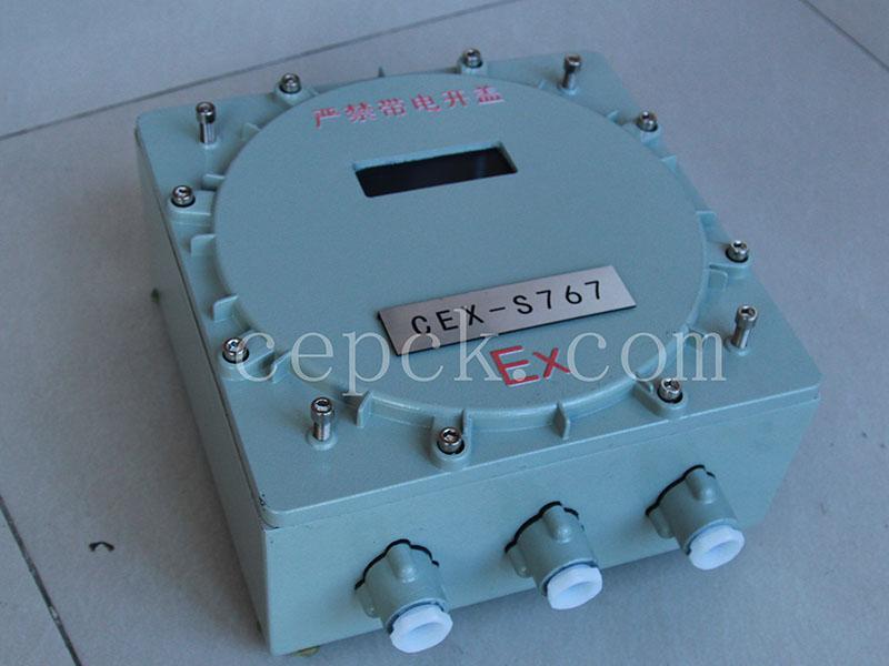 氧化锆氧量分析仪批发|供应北京市厂家直销的氧化锆分析仪
