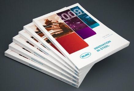 数码印刷找哪家-印刷厂-您的品质之选