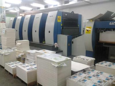 西安手提袋印刷廠家-陜西西安印刷廠特色