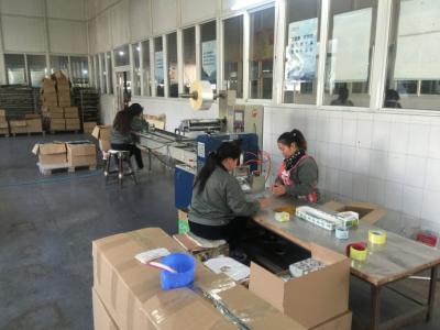 数码印刷公司哪家好|陕西专业可靠的西安印刷公司