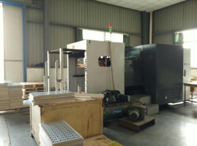 西安彩色印刷價格_專業的西安印刷價位