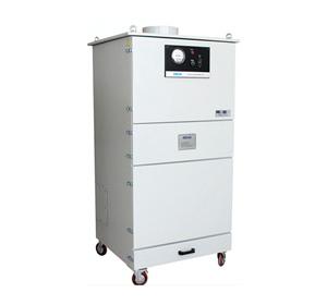 常州焊烟除尘净化设备_有品质的中央式烟尘净化器在哪可以买到