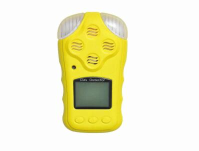 兰州气体检测仪-甘肃耐用的气体探测器供应