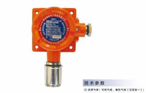 张掖气体探测器 在哪能买到高性价气体探测器