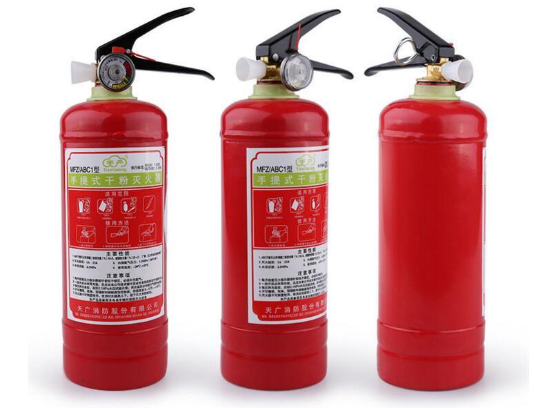 蘭州氣體滅火裝置-在哪能買到好用的氣體探測器