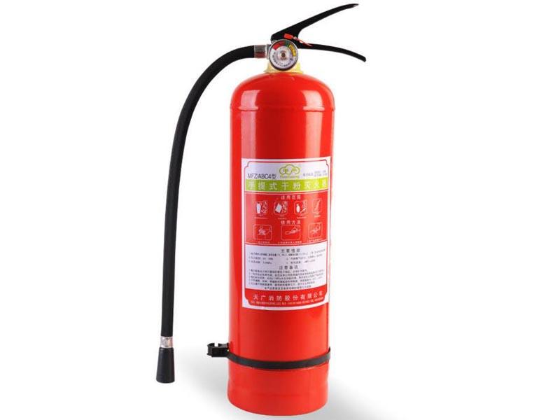 兰州二氧化碳灭火装置-大量供应优良的气体探测器