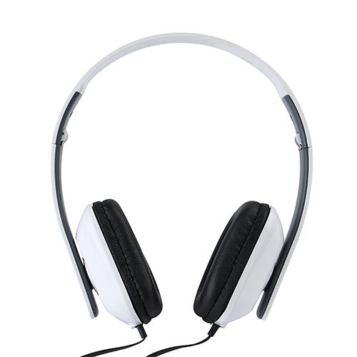 时髦的头戴式耳机-口碑好的头戴式耳机批销