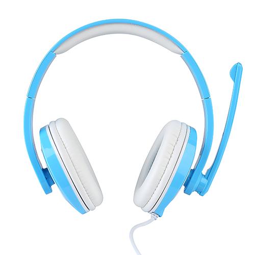 頭戴式耳機出售_推薦東莞好用的頭戴式耳機