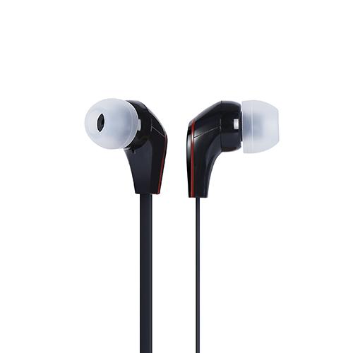MP3耳机厂商-买高性价MP3耳机来超先能电子