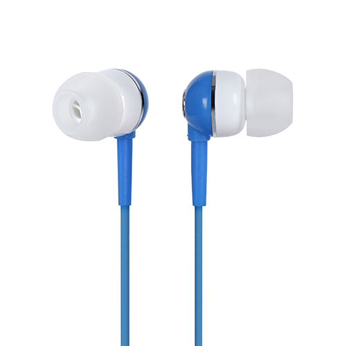 供应MP3耳机,东莞品质有保障的MP3耳机推荐