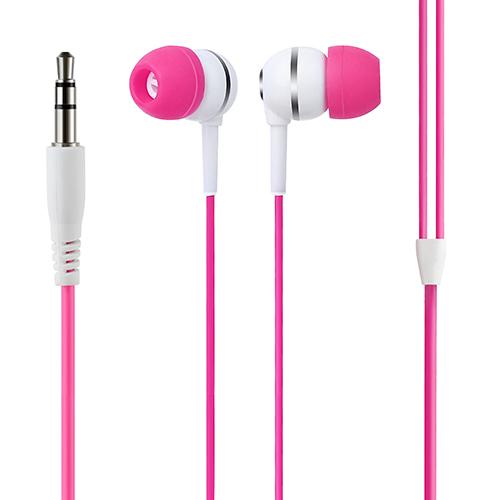 供应MP3耳机-力荐超先能电子销量好的MP3耳机