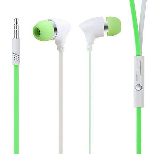 质量硬的面条耳机推荐给你 -中山面条耳机
