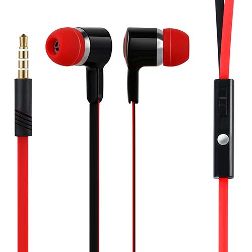 广东面条耳机批发价格怎么样|面条耳机供货厂家
