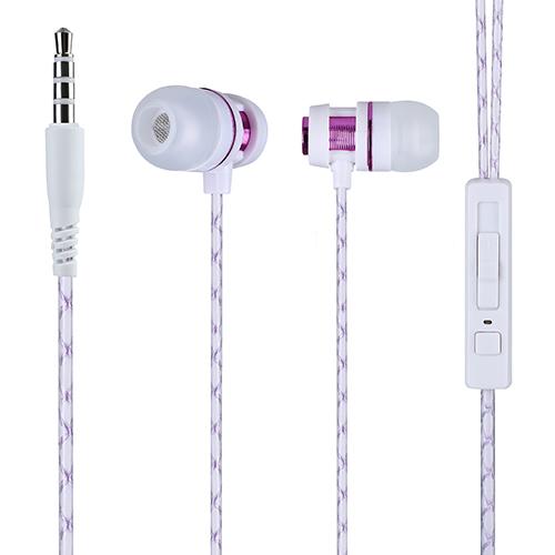 东莞报价合理的卷线耳机供销-东莞卷线耳机