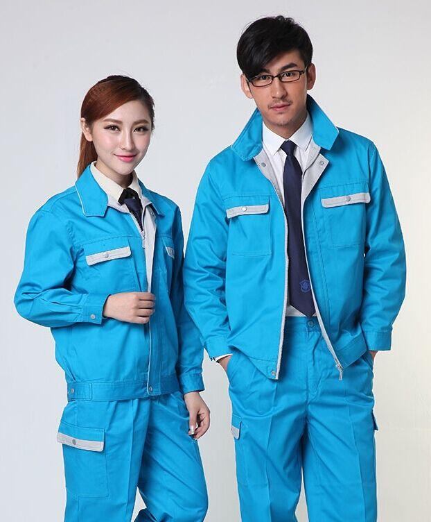 要买有品质的衣工衣山工作服上哪|工作服制作