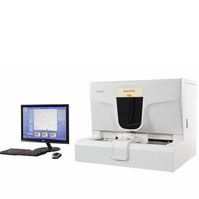 维生素检测仪|湖南销量好的检验科仪器设备