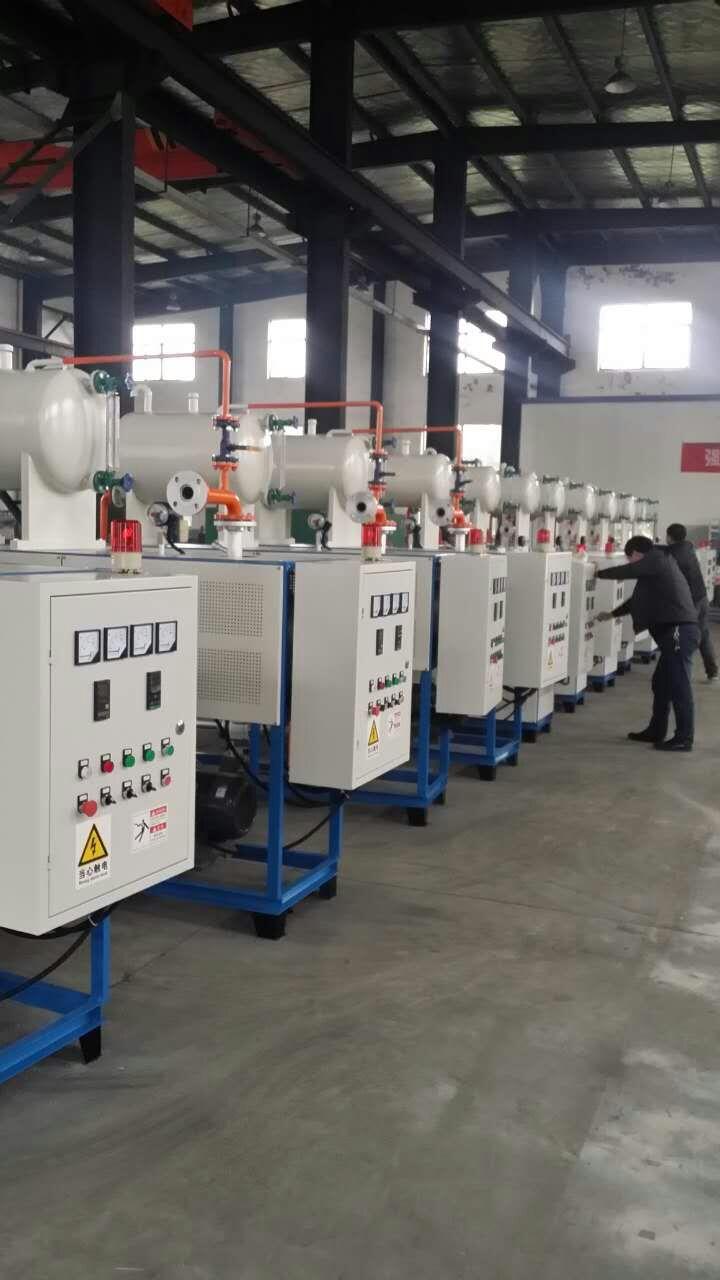 广东电磁加热器供应商,电磁加热板