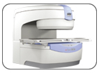 高频数字医用X射线|腾健医疗器械好品质医疗器械出售