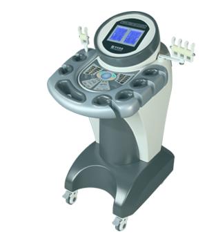 臭氧治疗仪_腾健医疗器械提供合格的医疗器械