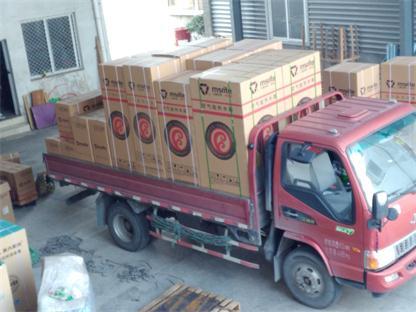 台州哪里能买到上等三菱空气能地暖空调热水一体机,净水器平台
