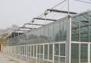哪里的温室效果好,河北农用塑料大棚